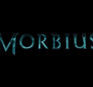 morbius 1920x1080