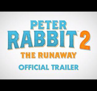 peter rabbit 2 1920x1080